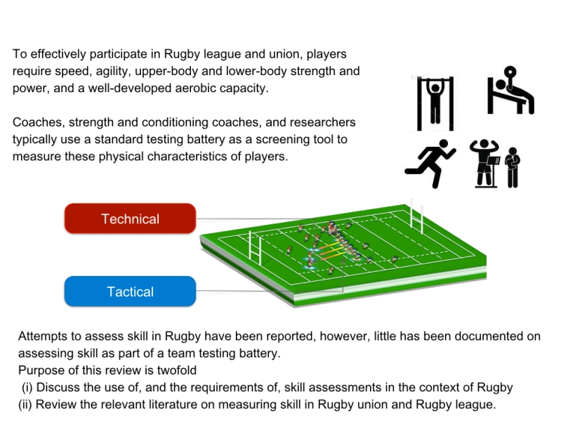 Rugby Science Website.001