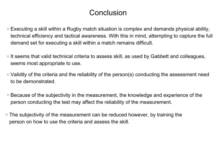 Rugby Science Website.004