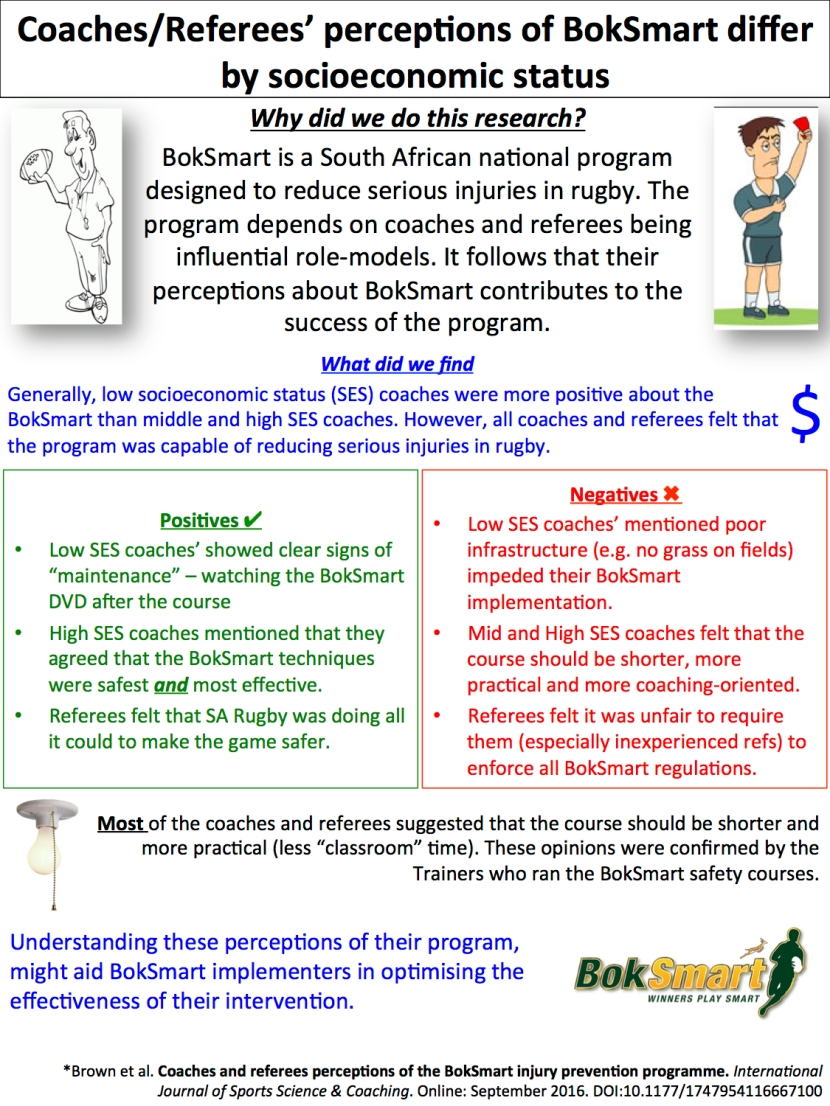 v8_infographic-for-rs_postedits